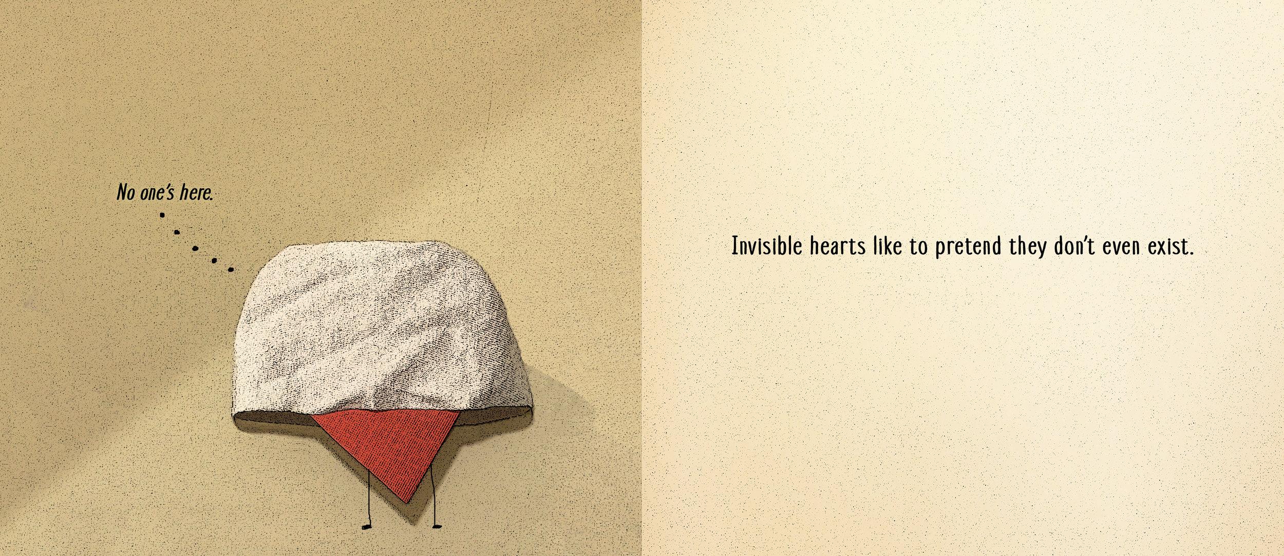 A BOOK OF HEARTS SPREADS new jpg again24.jpg