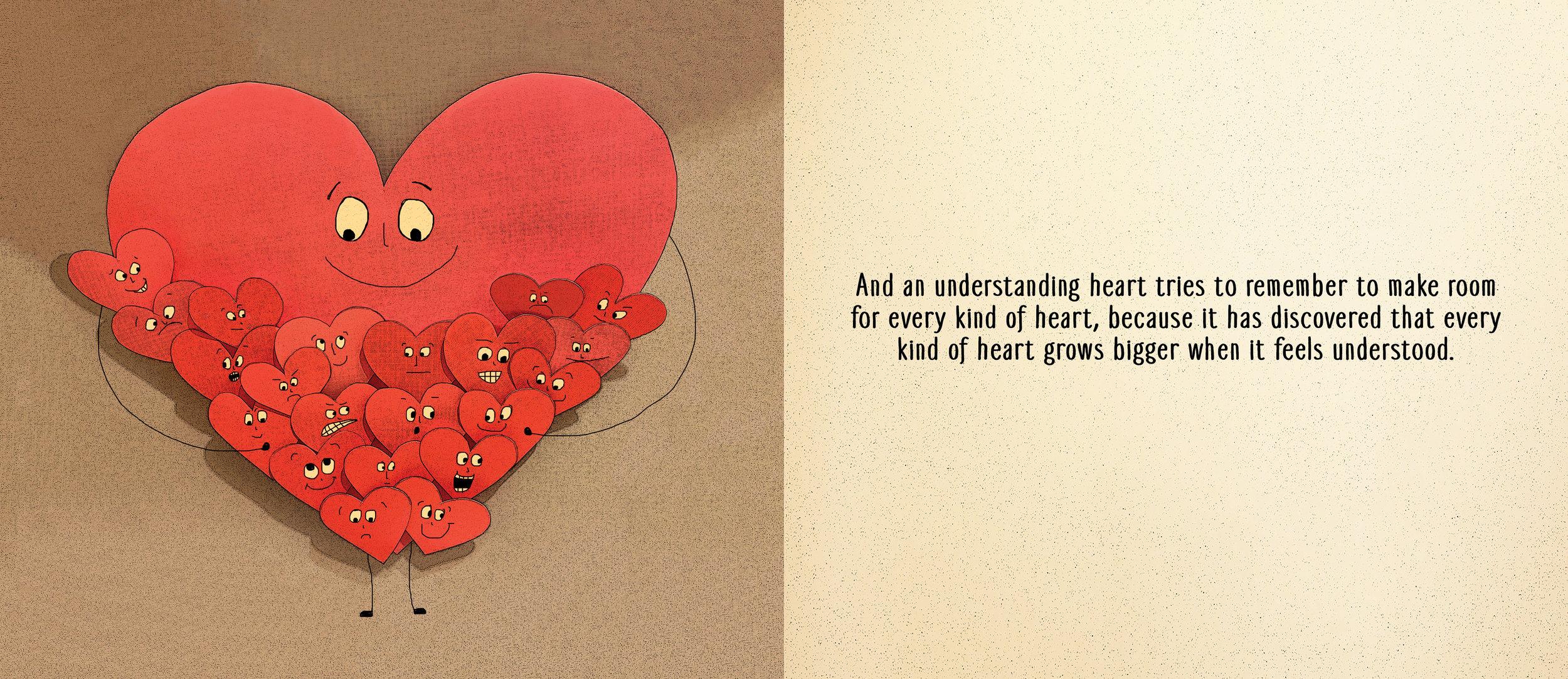 A BOOK OF HEARTS SPREADS new jpg again26.jpg