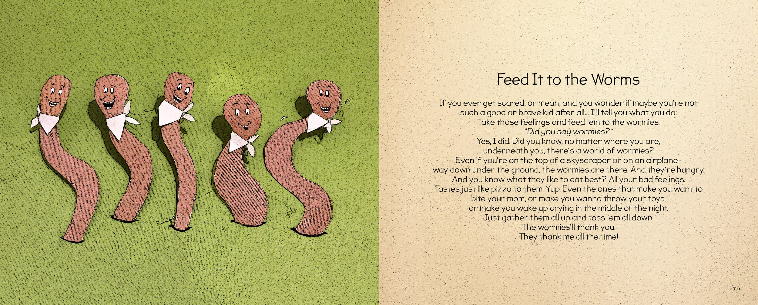 FEED IT TO THE WORMS FINAL SPREADS jpgs dec 1038.jpg