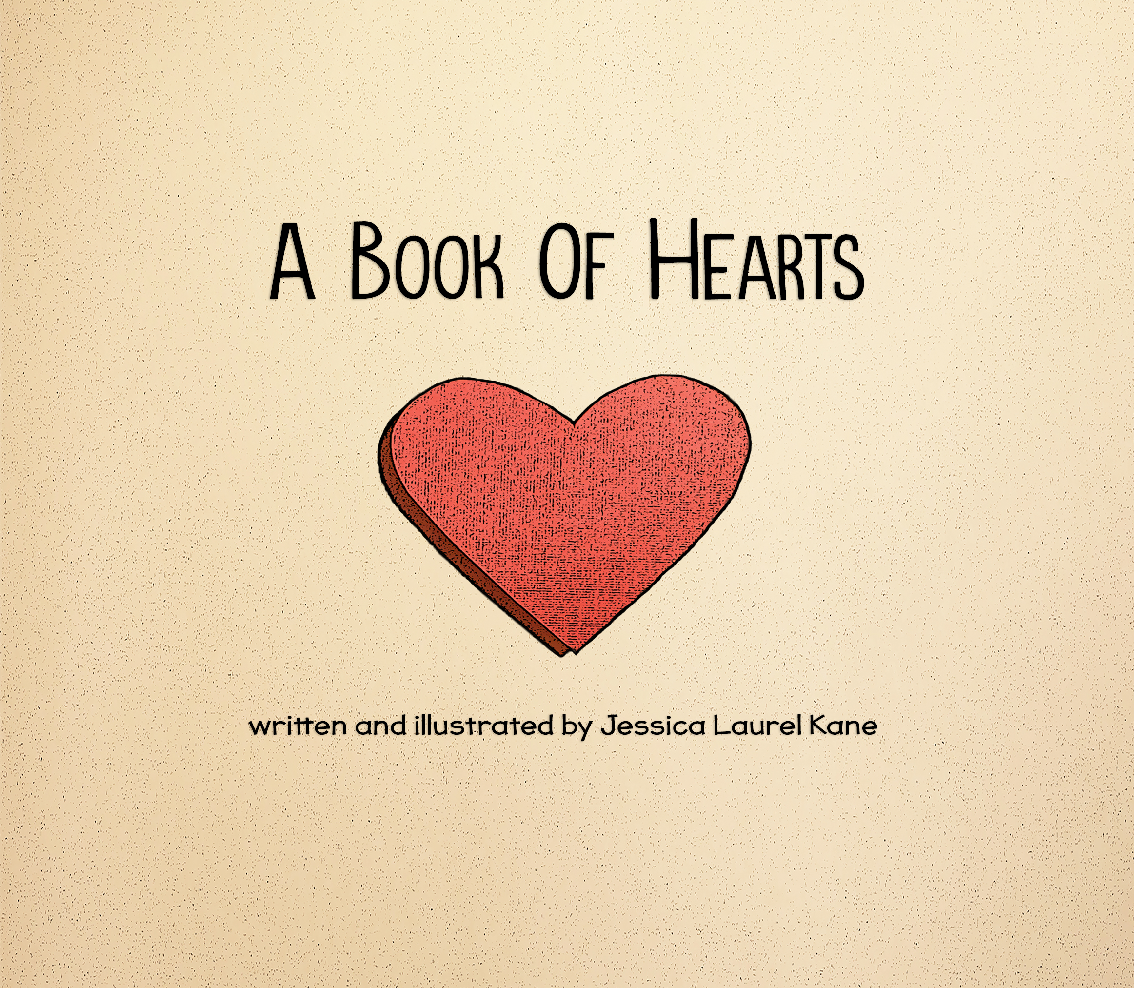 BOOK OF HEARTS COVER.jpg
