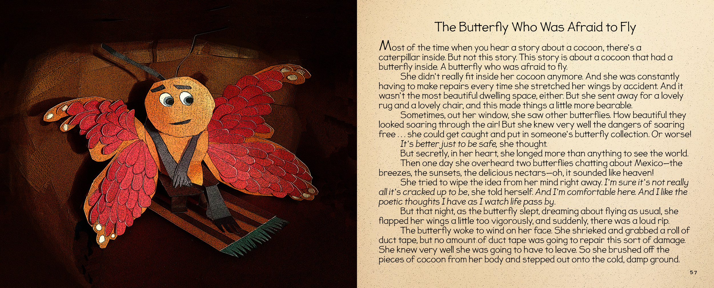 The Butterfly Book March 29 29.jpg