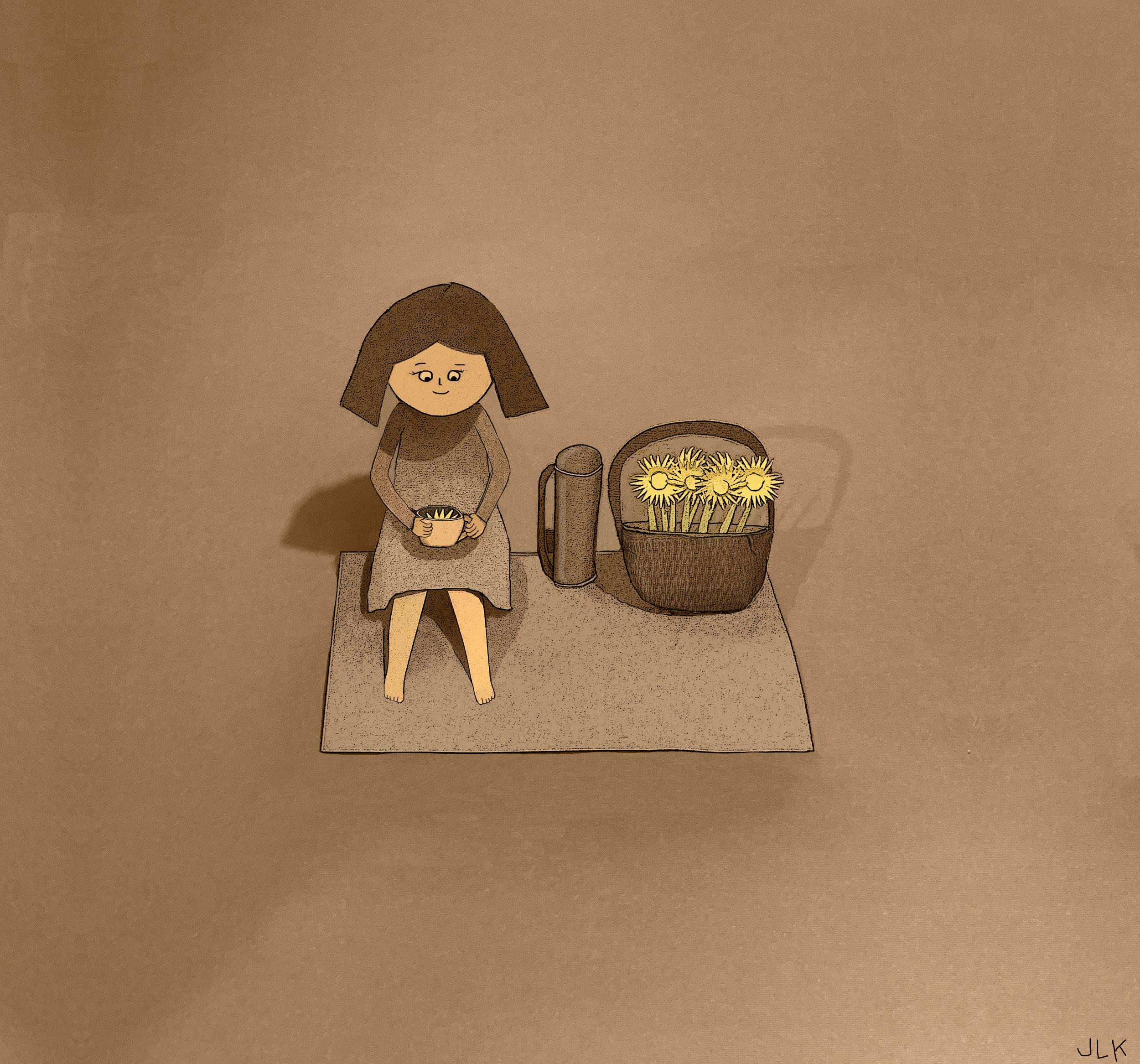 girl with flower tea.jpg