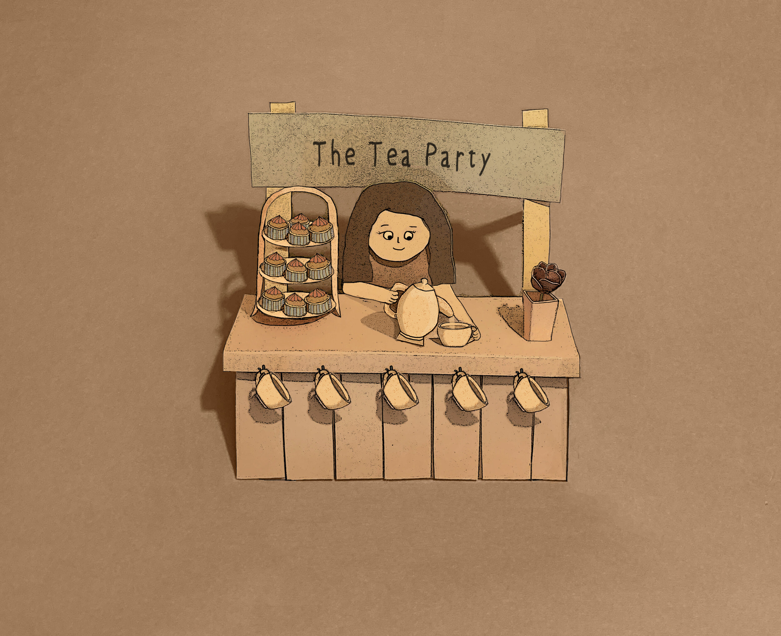 tea party stand edited again sto make bigger background cropped again flat again copy color experiment.jpg