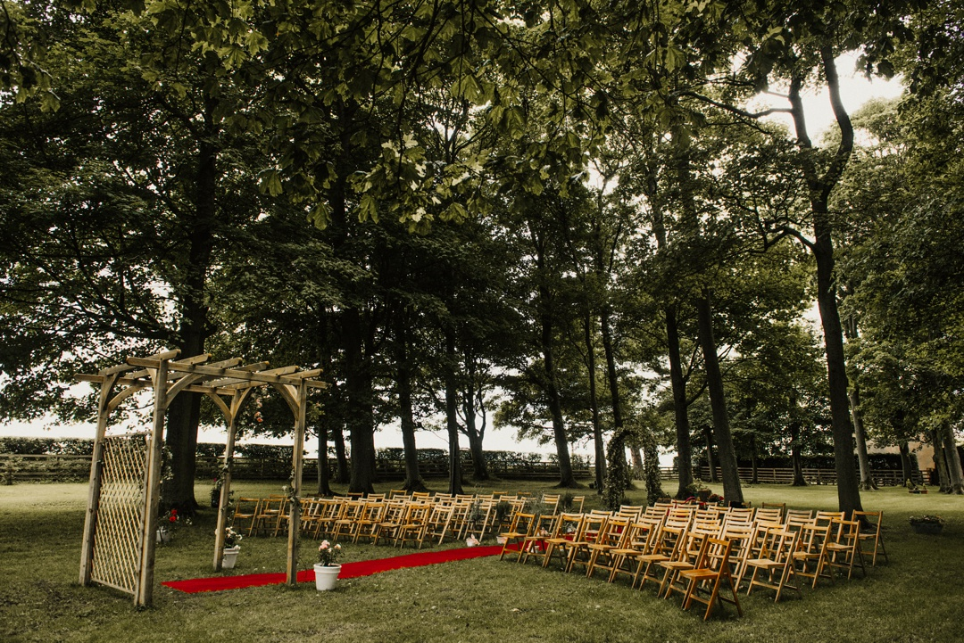 outdoor-ceremony-wedding