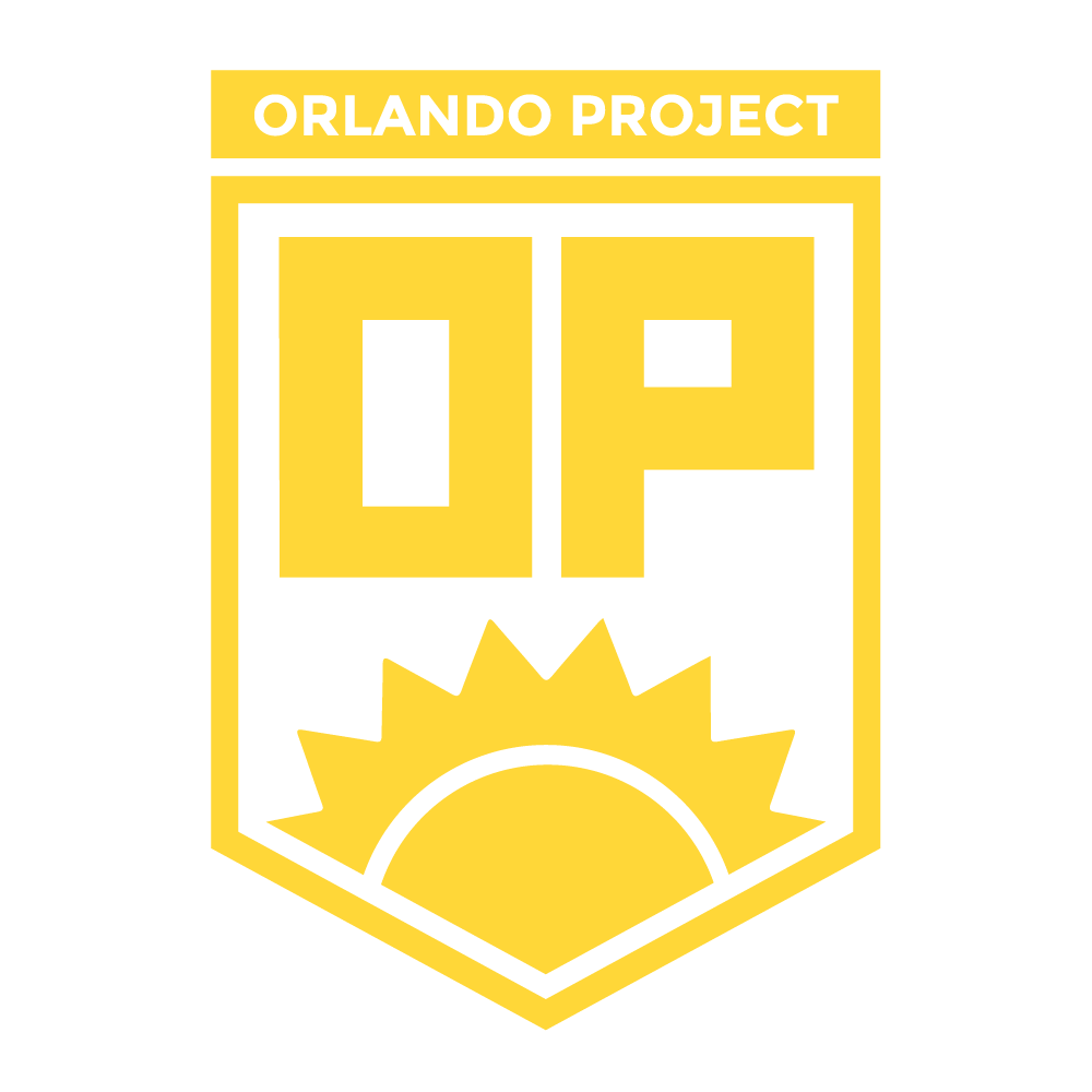 Support a student participating in the 2020 Orlando Project
