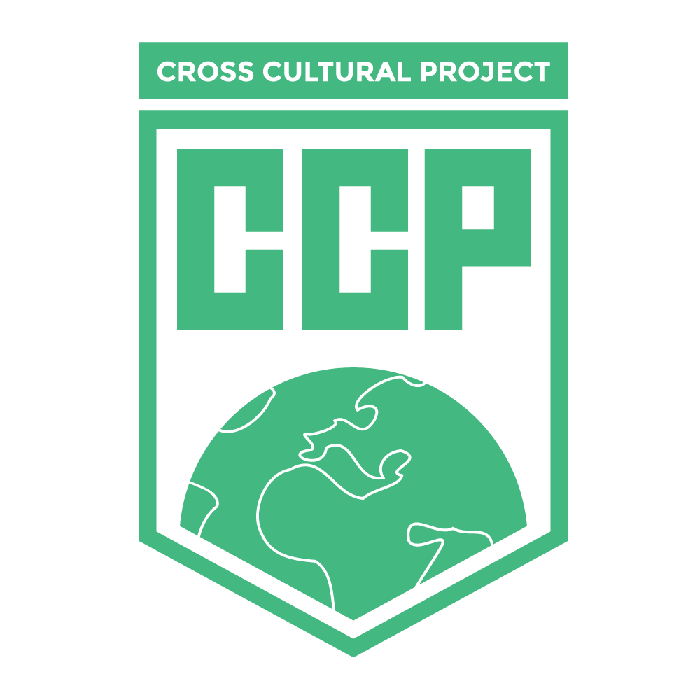 Support a student participating in the 2020 Cross Cultural Project