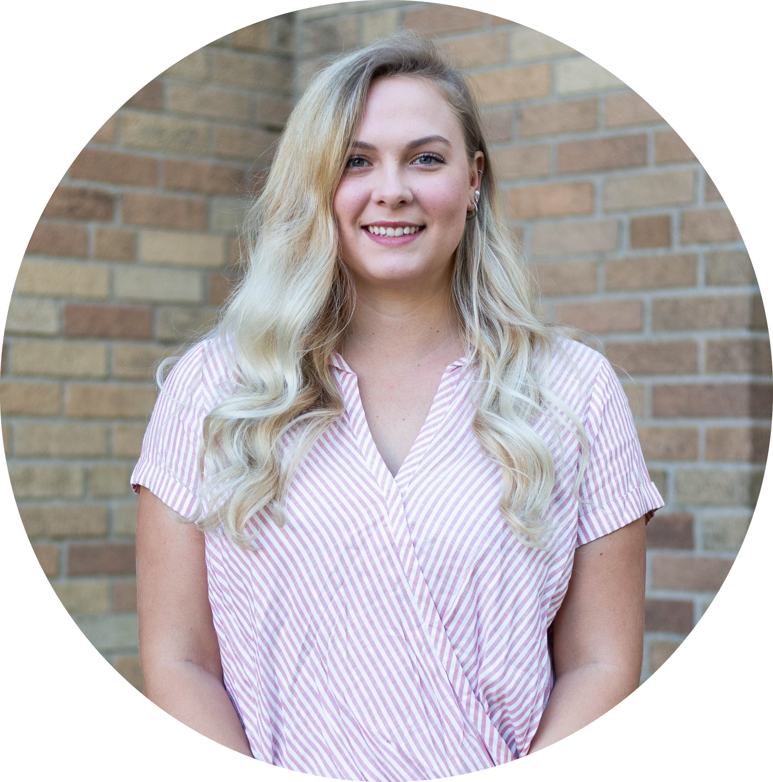 Hometown: Fowler, IN  Graduated from IUPUI in 2018  This is Emily's 1st year on Staff