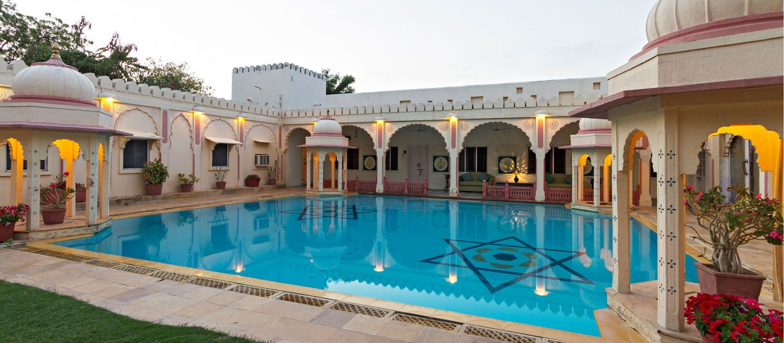 hotel-rohet-garh-north-india.jpg