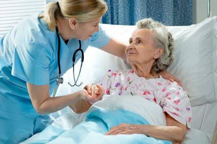 geriatric nurse.jpg
