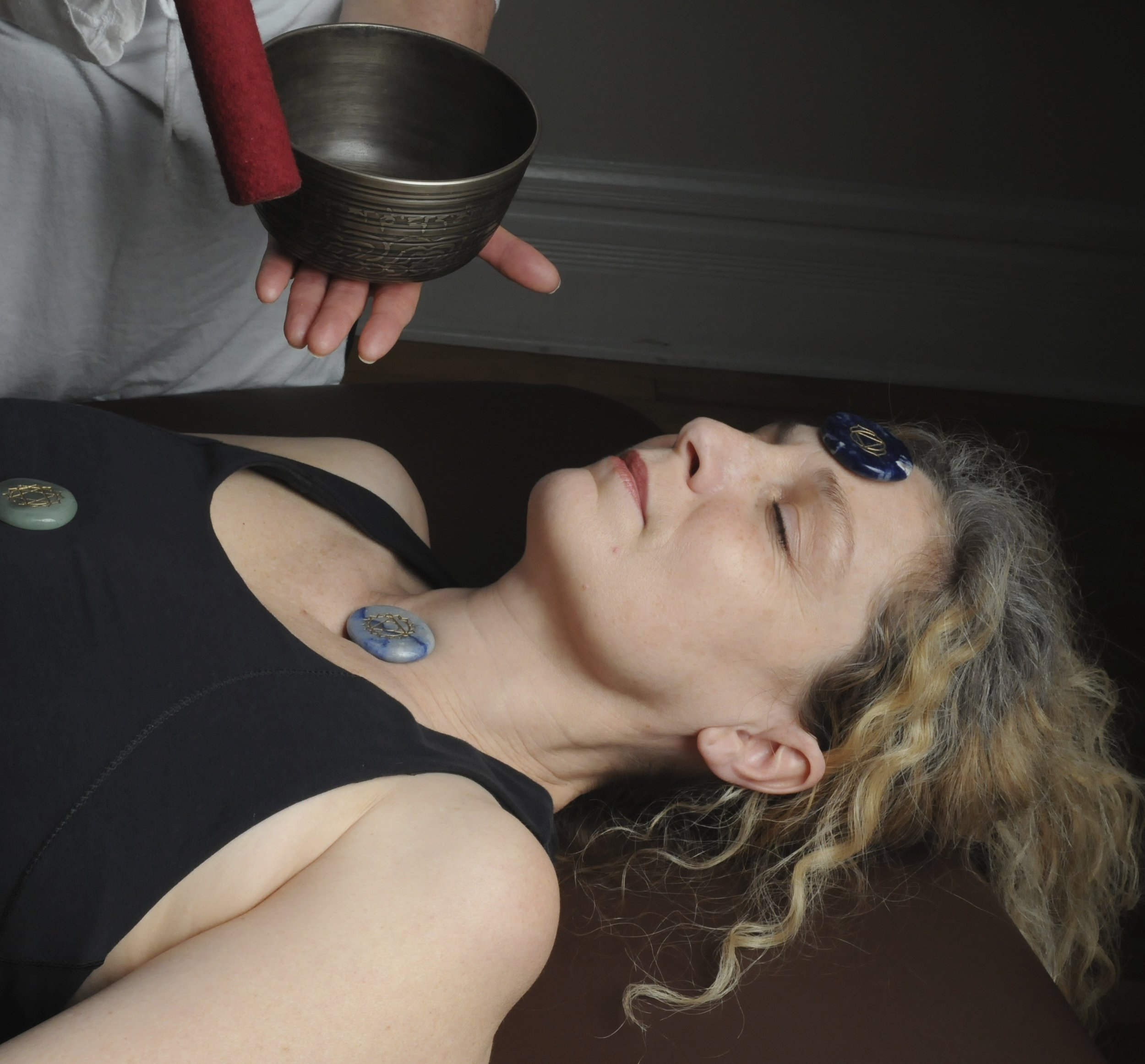 Restorative Yoga Massage with Lori-3.jpg