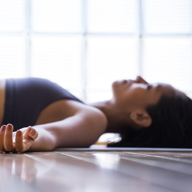 yoga-nidra-poster.jpg