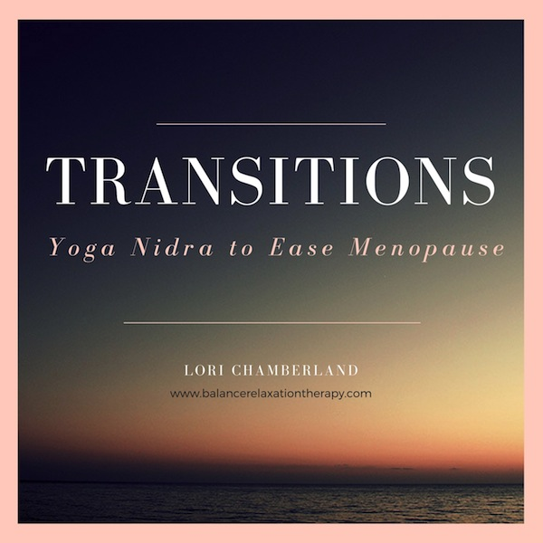 Transitions-CD-cover.jpg