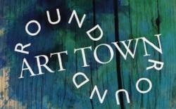 art-round-town_web.jpg