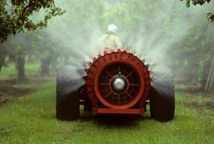 USDA-national-roadmapf-of-pest-management.jpg