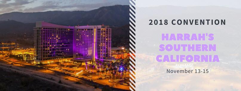 2018 CSBA Convention.jpg