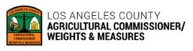 LA County Agricultural Commissioner.jpg