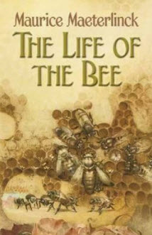 The Life of Bees.jpg