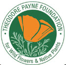 Theodore Payne Foundation.jpg