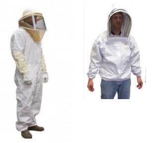 bee suit veil gloves.jpg