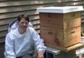 Michele Colopy Beekeeper.jpg