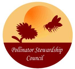 Pollinator Stewardship Council.jpg