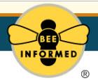 Bee Informed.jpg