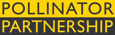 Pollinator Partnership.jpg