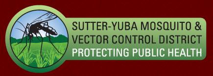 Sutter-Yuba Vector Control.jpg