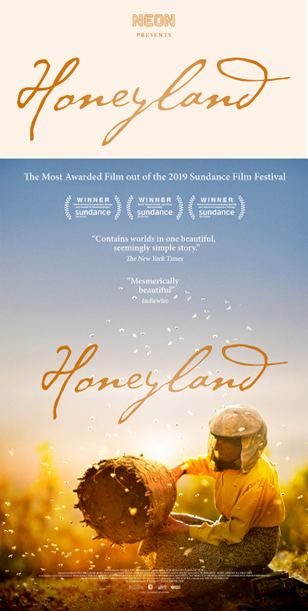 Honeyland flyer.jpg