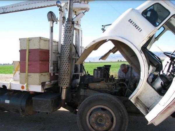 beekeeping truck 2.jpg