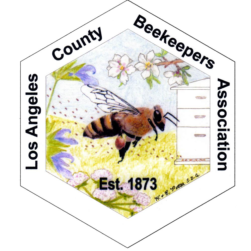 Los Angeles County Beekeepers Association.jpg