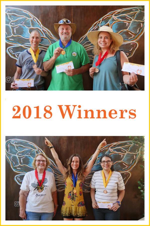 honey competition winners 2018.jpg