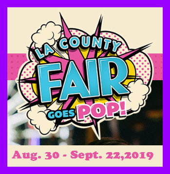 LA County Fair 2019 logo 320.jpg