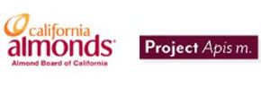 cal almonds project apis m.jpg