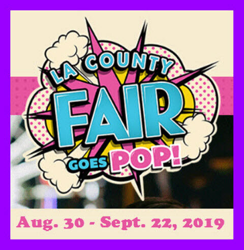 LA County Fair 2019 logo 480.jpg