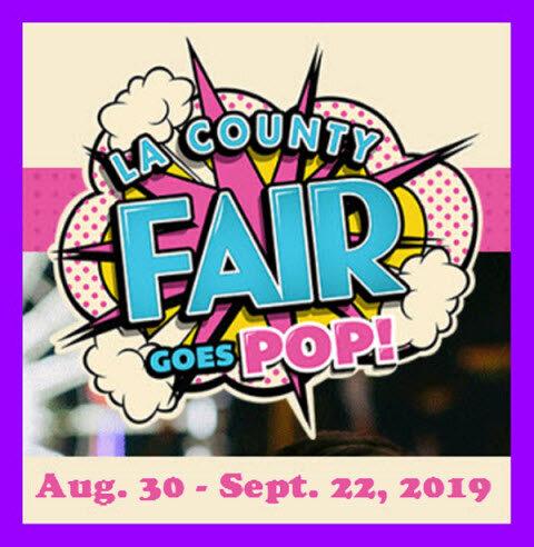 LA County Fair 2019 logo 480.jpg