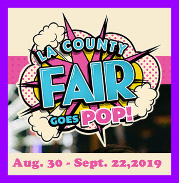 LA County Fair 2019 logo 320.jpg
