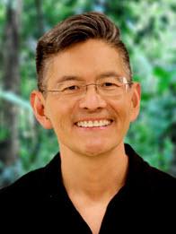 Professor James Nieh