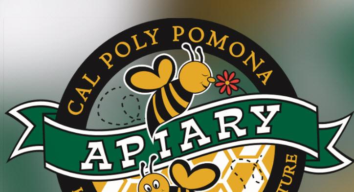 Cal Poly Pomona Apiary.jpg