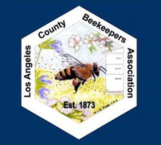 BigBee Bee Keeping Jackets 100/% Heavy Cotton