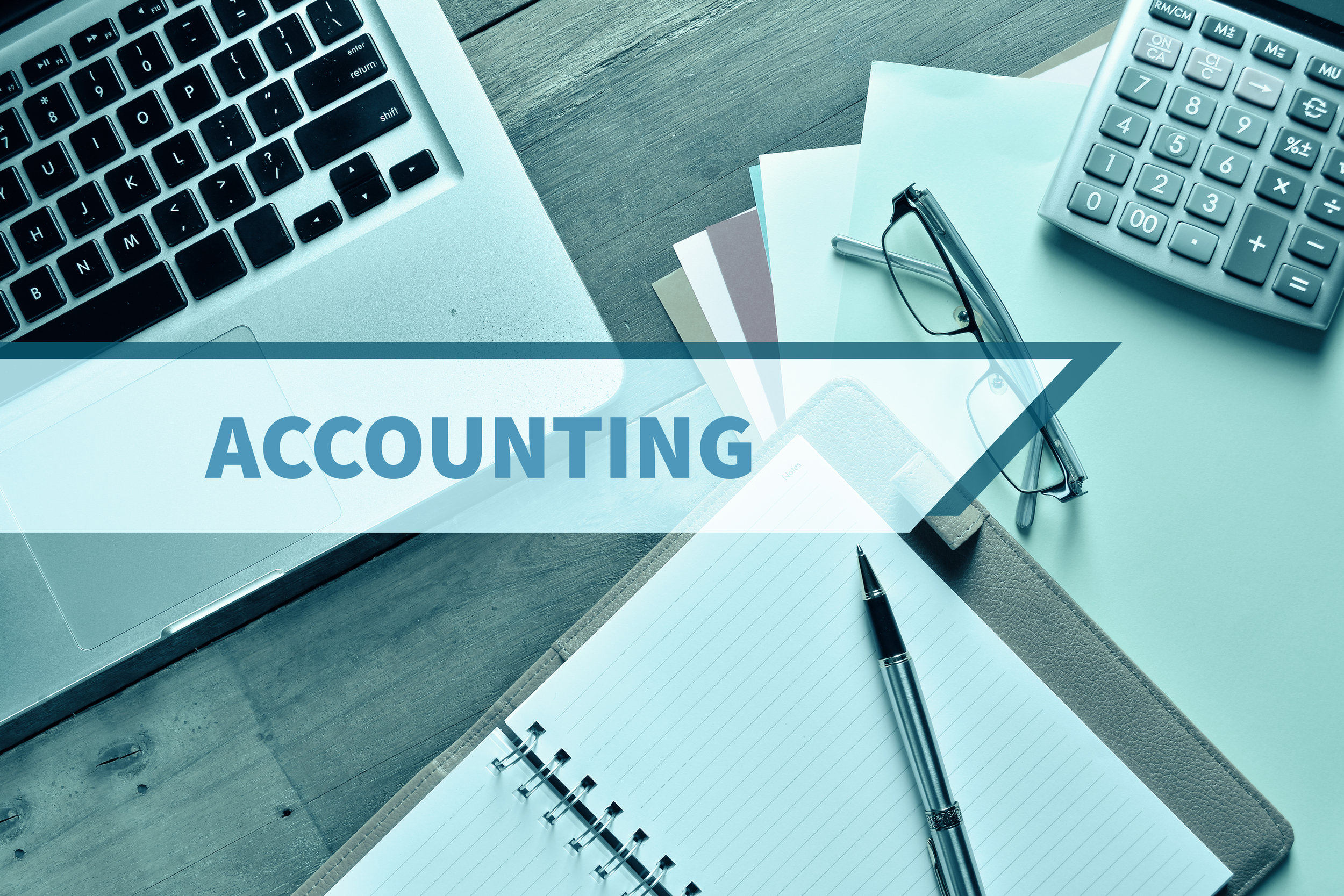 Accounting Services Welcome to LexMondo