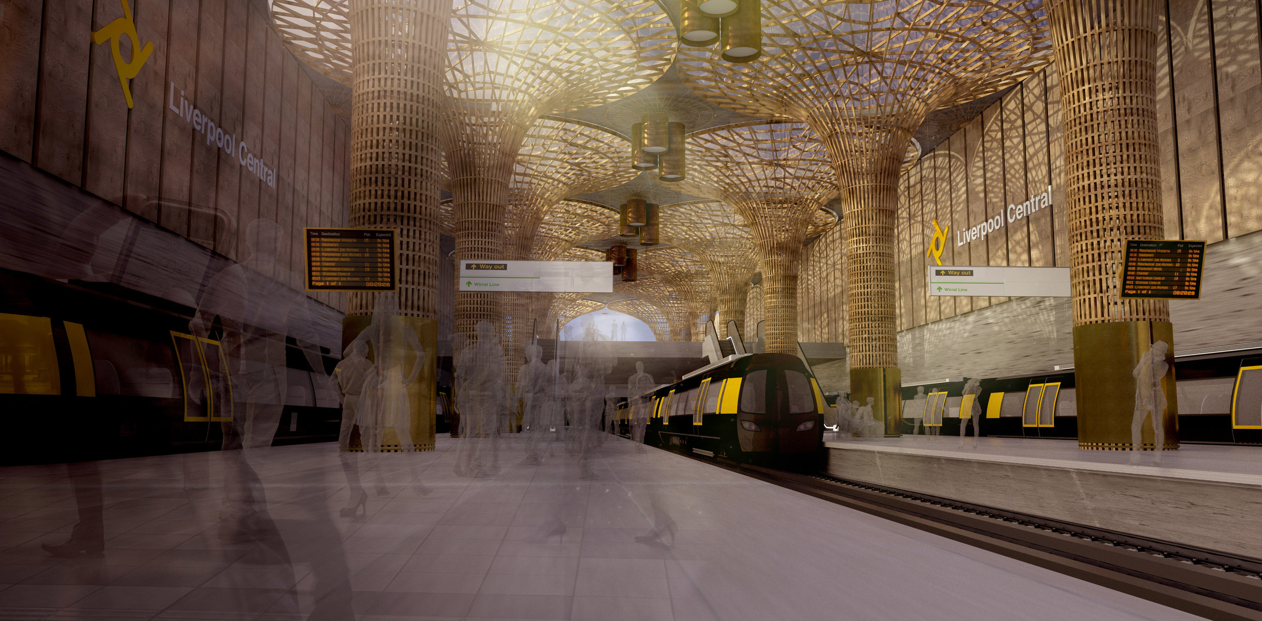Liverpool Central 2025 Updated.jpg
