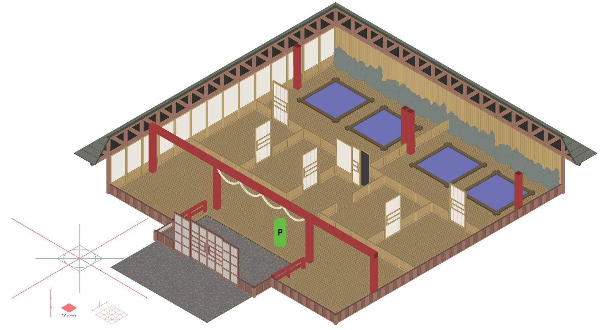 onsen-master-game-onsendesign-1.jpg