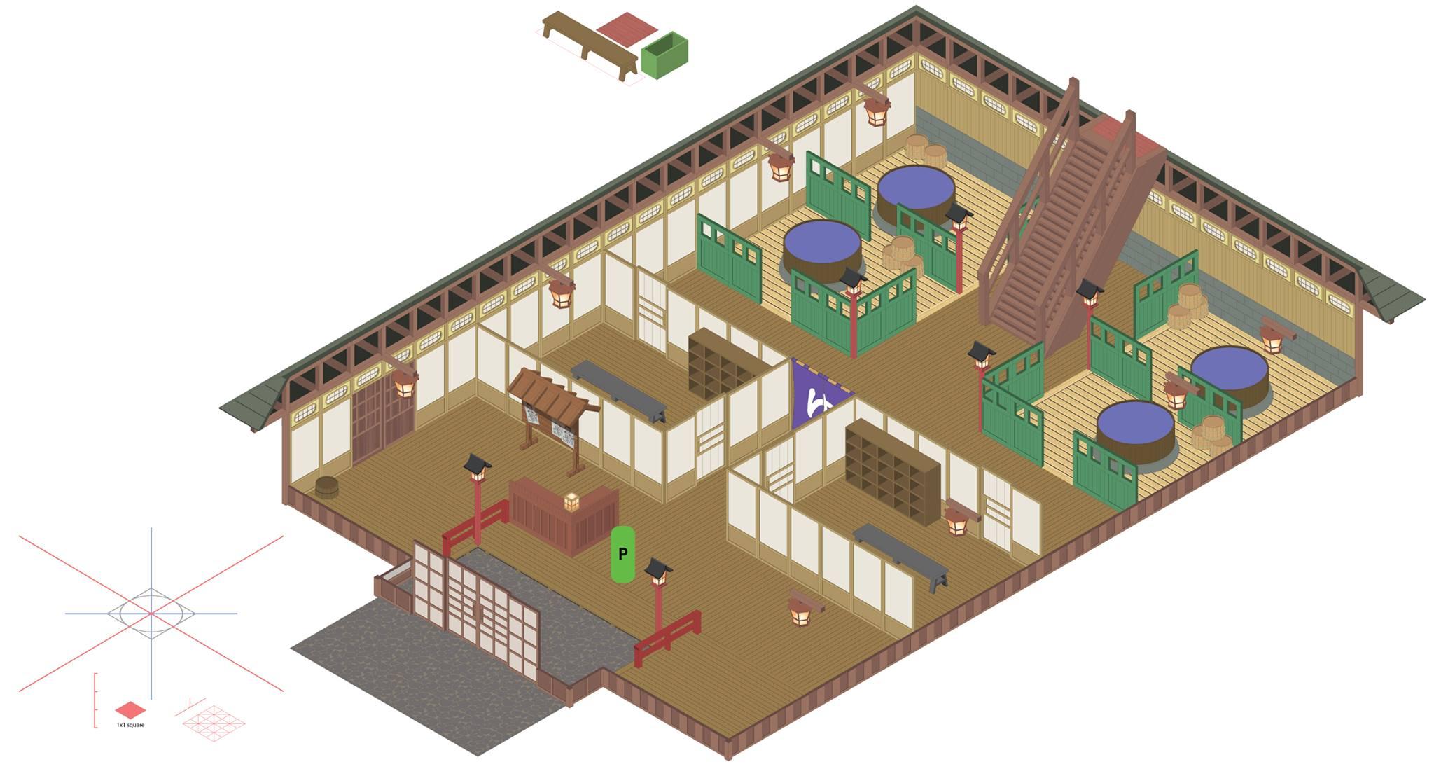 onsen-master-game-onsendesign-2.jpg