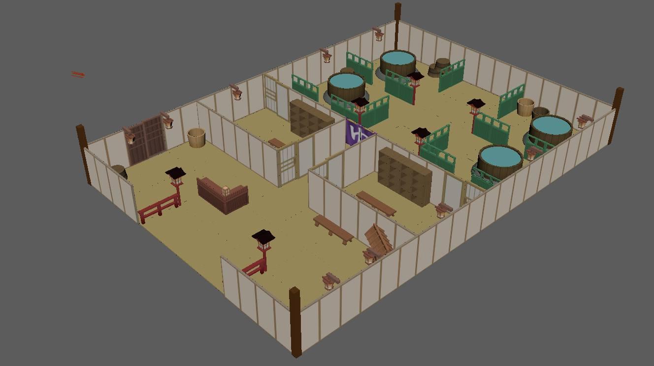onsen-master-game-onsendesign-4.jpg