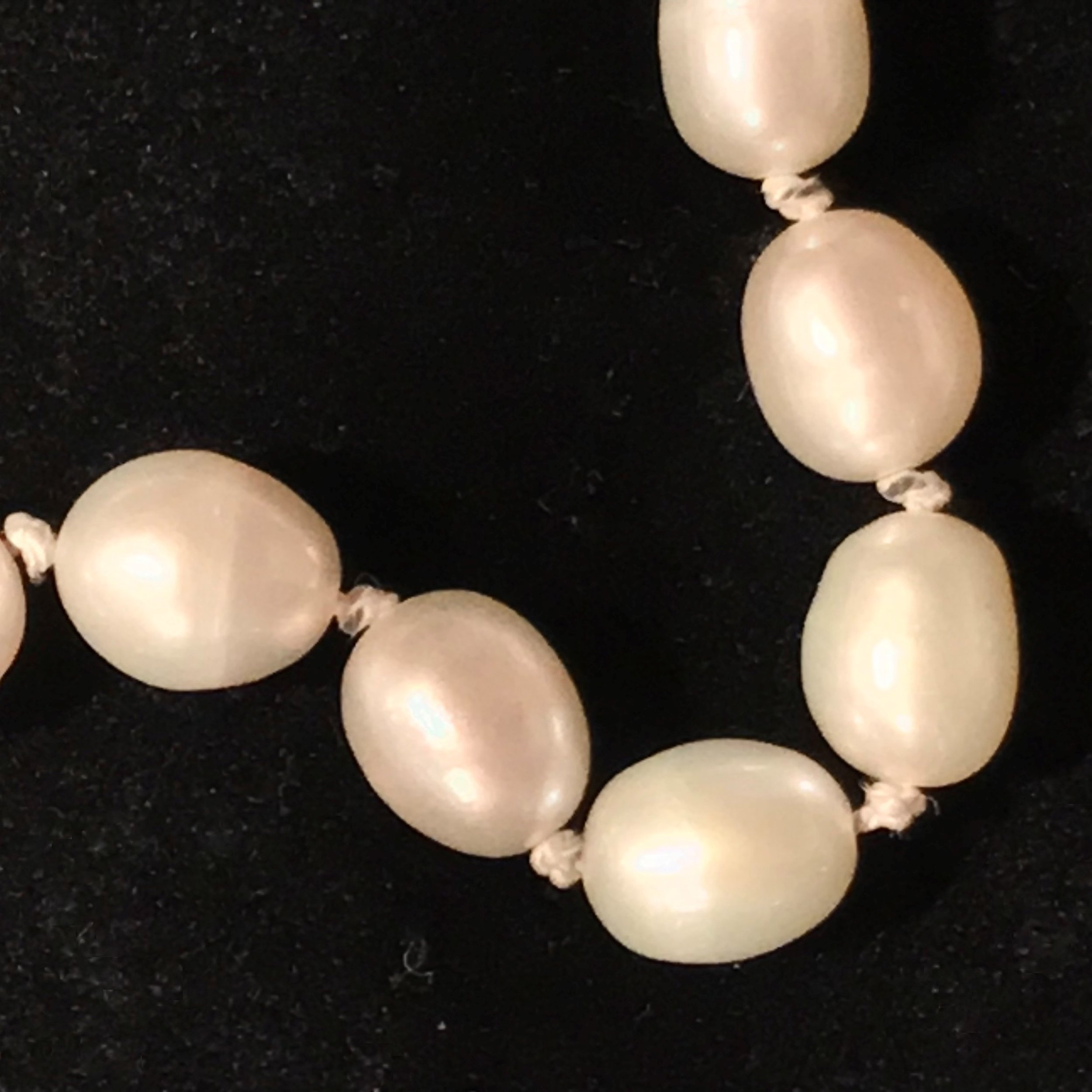 knotted pearls.JPG