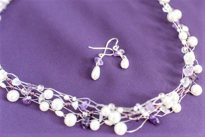 amethyst and pearl Bridesmaid jewelry.jpg