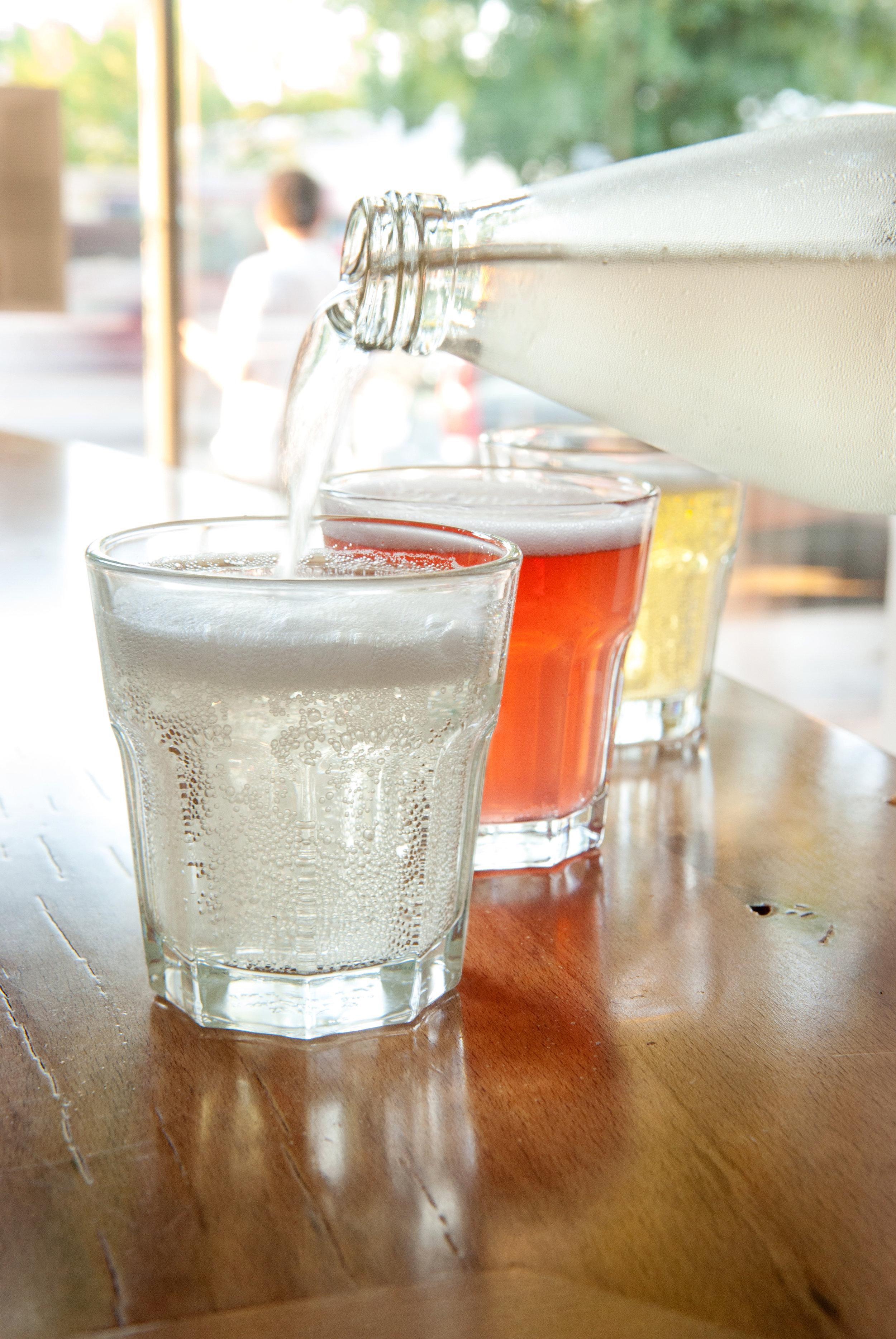 Kombucha Pour.JPG