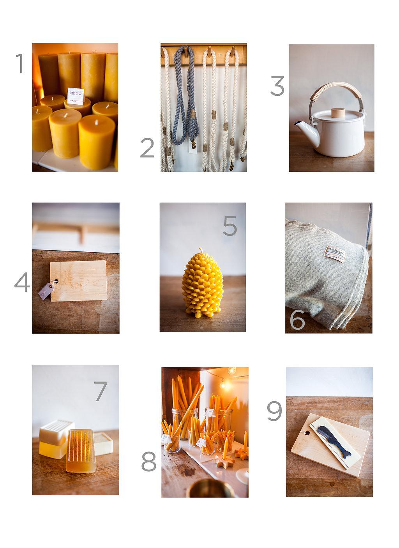 gift_guide_hostess.jpg