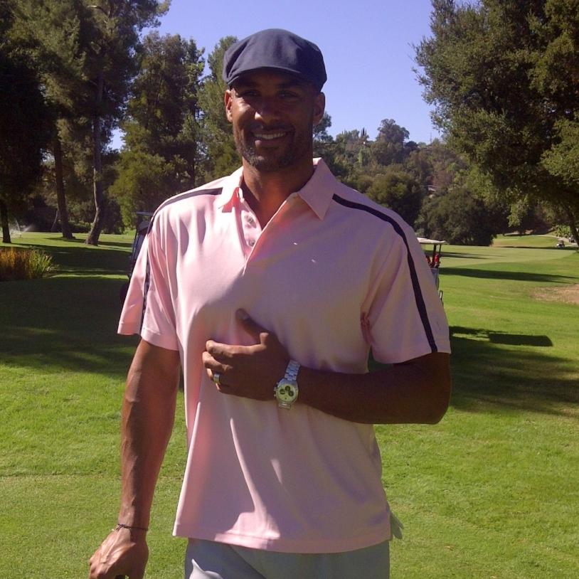 boris golf.jpg
